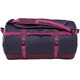 The North Face Base Camp Duffel S Galaxy Purple/Crushed Violets